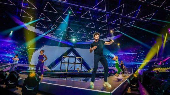 miki-eurovision-final-655x368